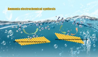 Development of improved electrocatalysts progresses under SUSTech research