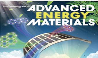 我系郭旭岗教授课题组在太阳能电池领域取得研究进展