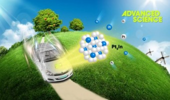 Fuel cells to become longer-lasting and cheaper