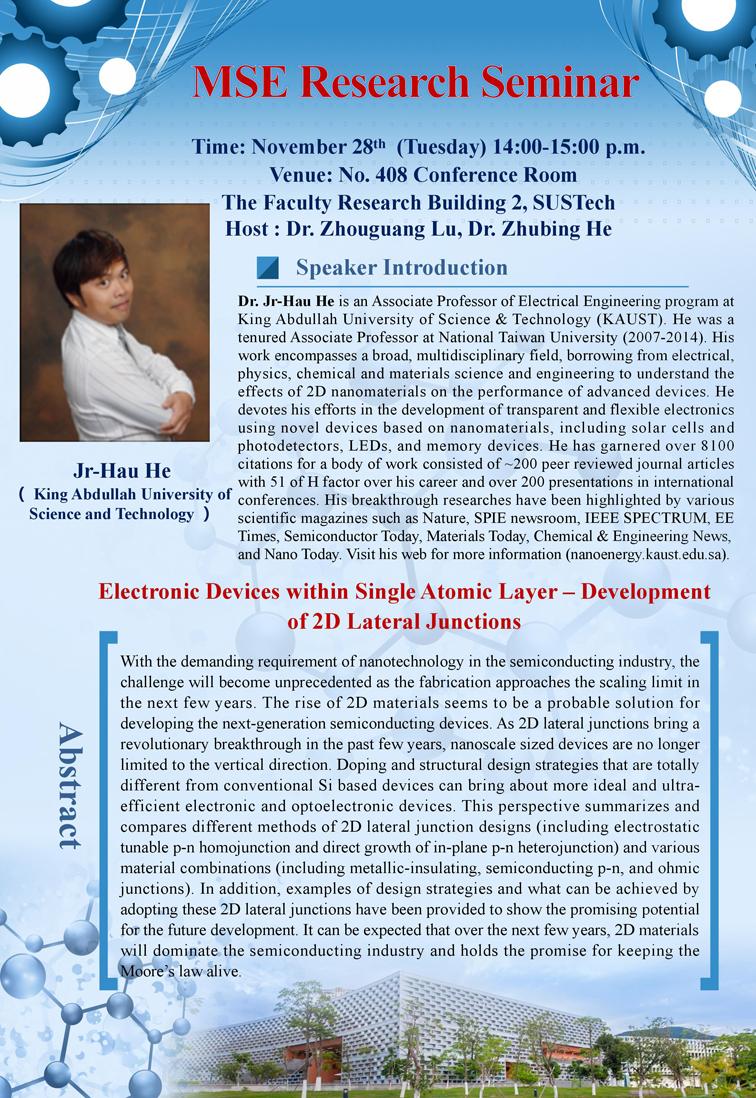 Prof. Jr-Hau He_01-1.jpg