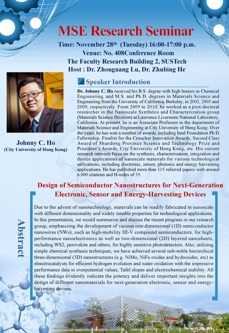 Prof. Johnny C. Ho_01-1.jpg