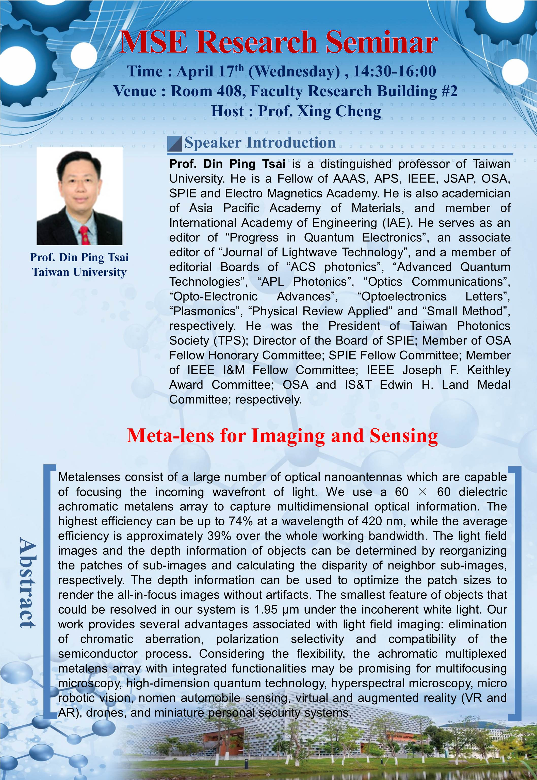 Prof.Din Ping Tsai(4.17).jpg